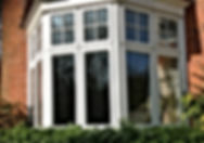 H.D.G Quality Windows and doors in Petersfield and Waterlooville