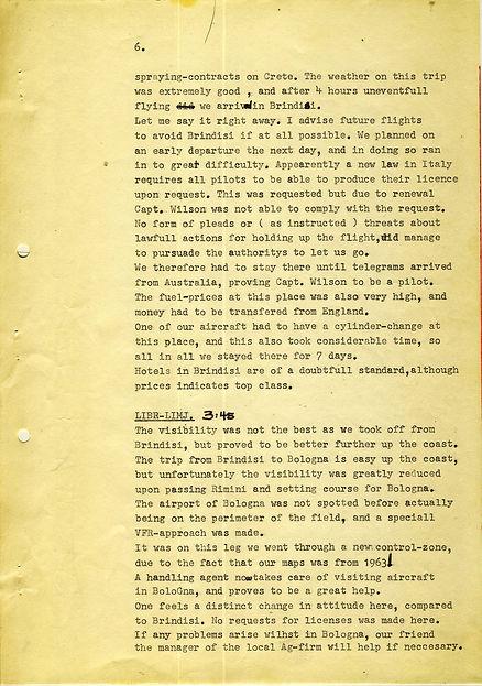Sudan-UK-report 0008.JPG