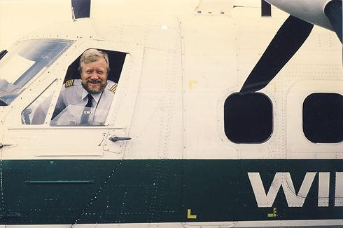 I cockpit DHC-6.JPG