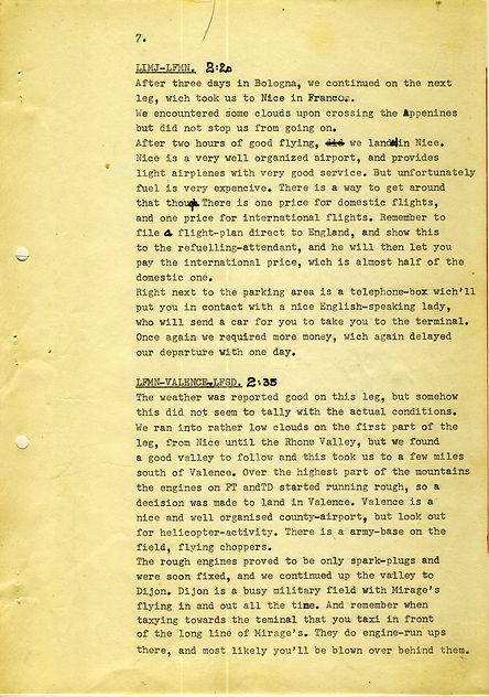 Sudan-UK-report 0009.JPG