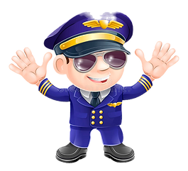 cartoon-airplane-pilot-23994655_edited.p
