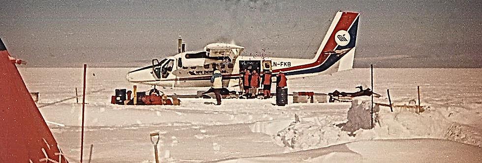 NFK_Nordaustlandet_1986_1.JPG
