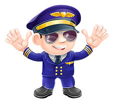 cartoon-airplane-pilot-23994655.jpg