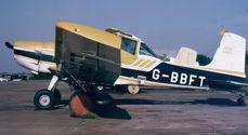 Cessna A188B Agwagon_G-BBFTF.jpg