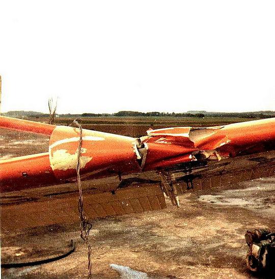 Dunbar 1973.jpg