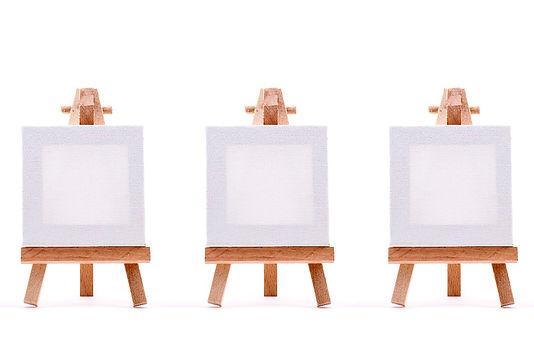 Мастер-классы по живописи в Спб