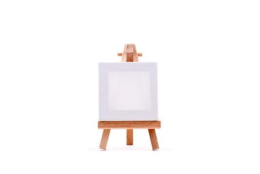 Мастер-класс портрет по фотографии