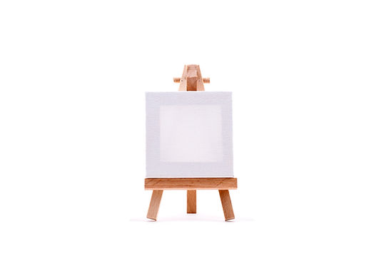Мастер-класс портрет Вашего питомца