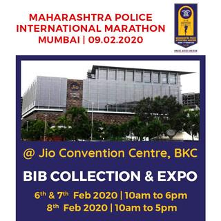 BIB Collection & Expo.jpg