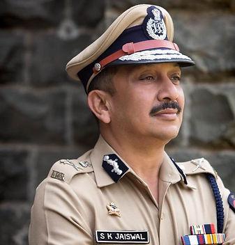 Subodh_Kumar_Jaiswal,_Indian_Police_Serv