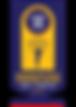 RGB_MPIM-2020_logo-01.png