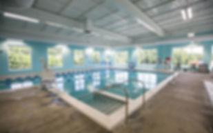 Carillon Wellness - Westlake Pool.jpg