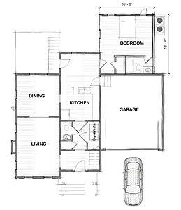 Dull Residence.jpg