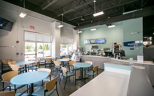 Carillon Wellness - Westlake Cafe.jpg
