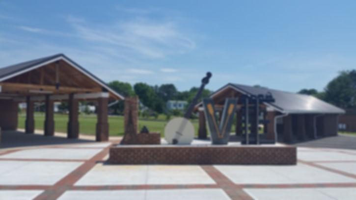 Courtland Festival Park