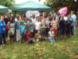 Jubile Family Development Center