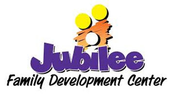 Jubilee Family Development Center Logo