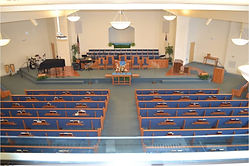 Pleasant Valley Baptist Church.jpg