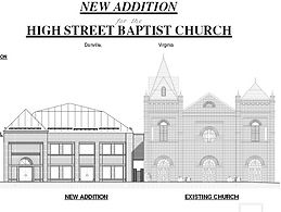 High Street Bapt.PNG