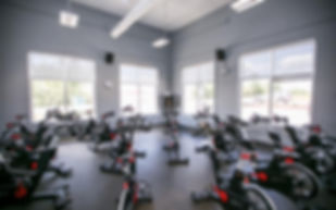 Carillon Wellness - Westlake Cycle Studi