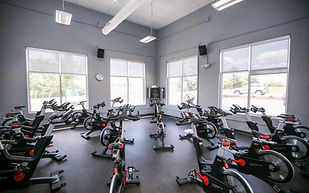 Carillon Wellness - Westlake Cycle Studi
