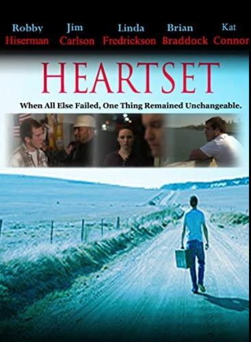Heartset (2011)
