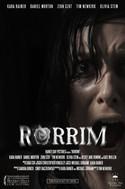 RORRIM (2017)