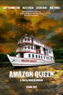 Amazon Queen (2021)