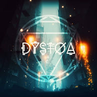 Dystoa Album Art.jpg