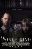 Wonderkind (2015)