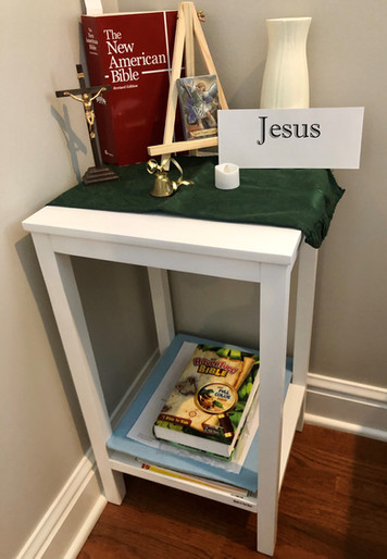 Prayer Table 3.jpg