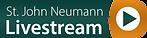 St. John Neumann Livestream-04.png
