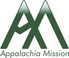 AppalachiaMissionLogo_001.png