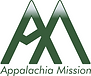 Appalachia Mission