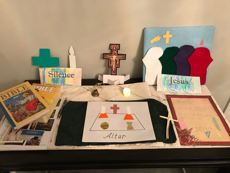 Prayer Table 2.jpg