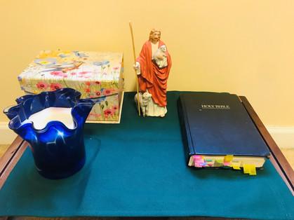 Prayer Table 4.jpg