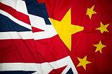 UK China.jpg