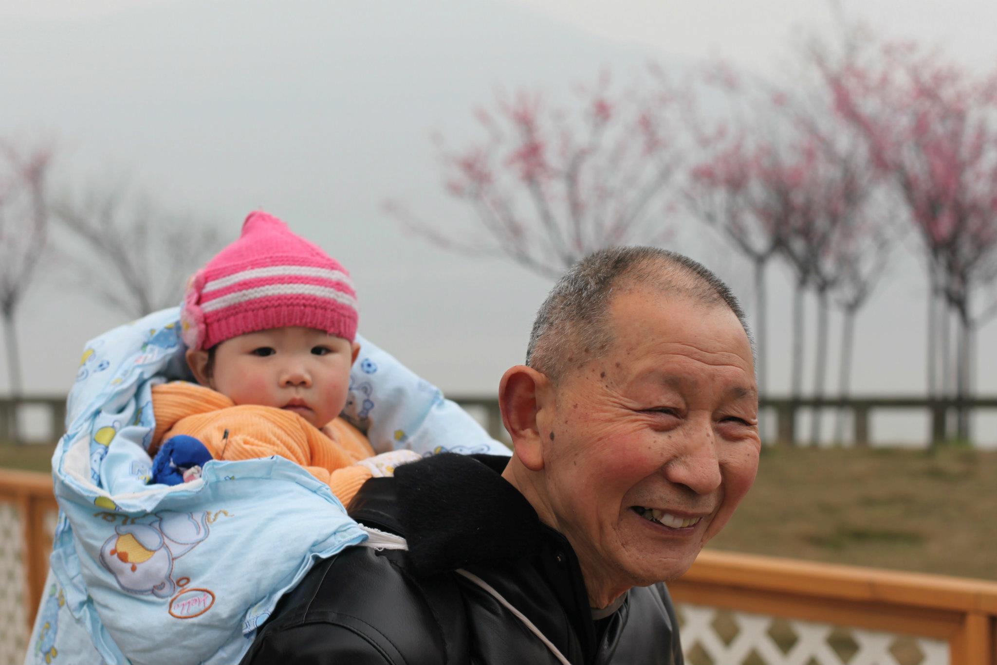 DAD China 2010-12 (17)