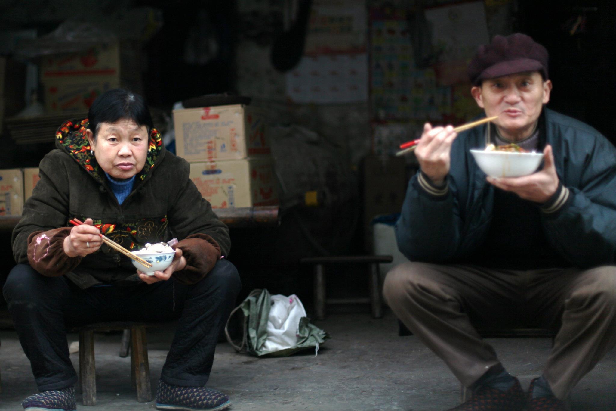 DAD China 2010-12 (30)