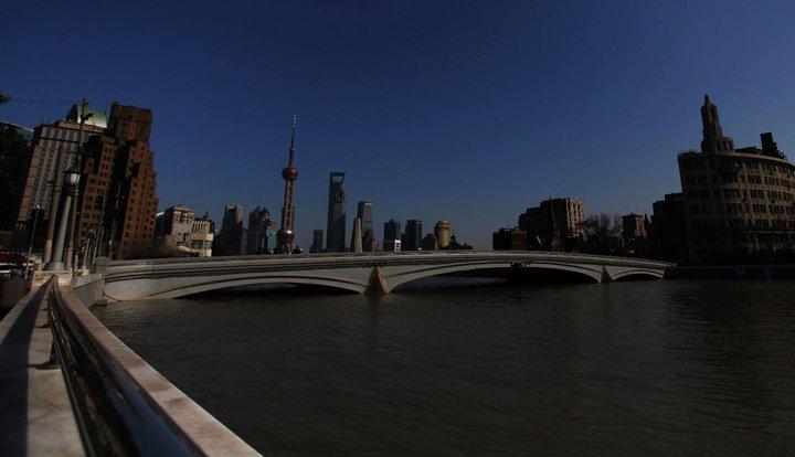 DAD China 2010-12 (10)