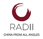 RADII.png