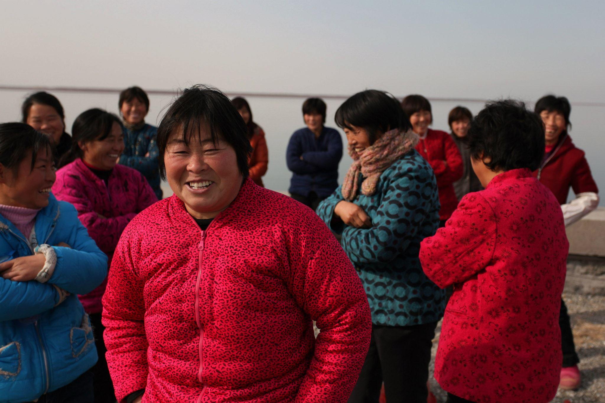 DAD China 2010-12 (20)