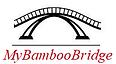 aaa MyBambooBridge.png