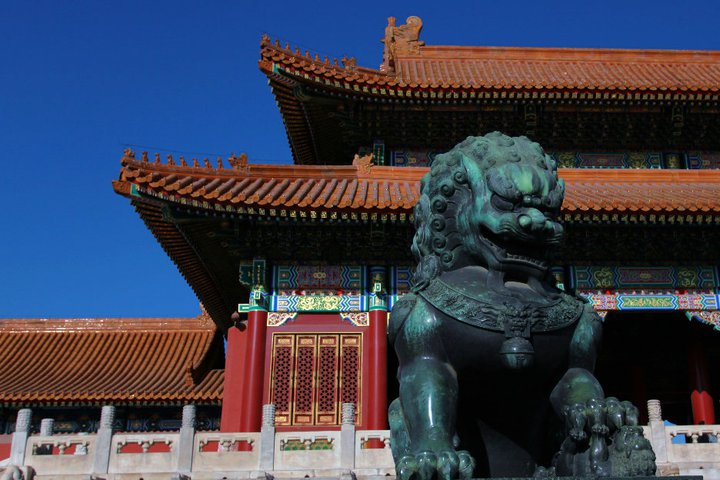 DAD China 2010-12 (29)