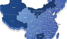 map-of-china.jpg