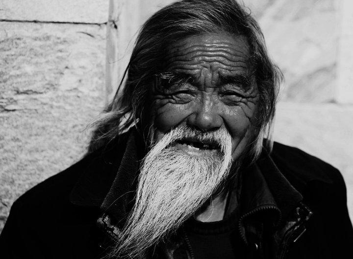 DAD China 2010-12 (12)