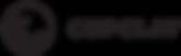 web-logo-01.png