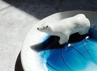 polar-bear_edited.jpg
