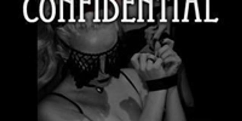 Red Light Confidential - June