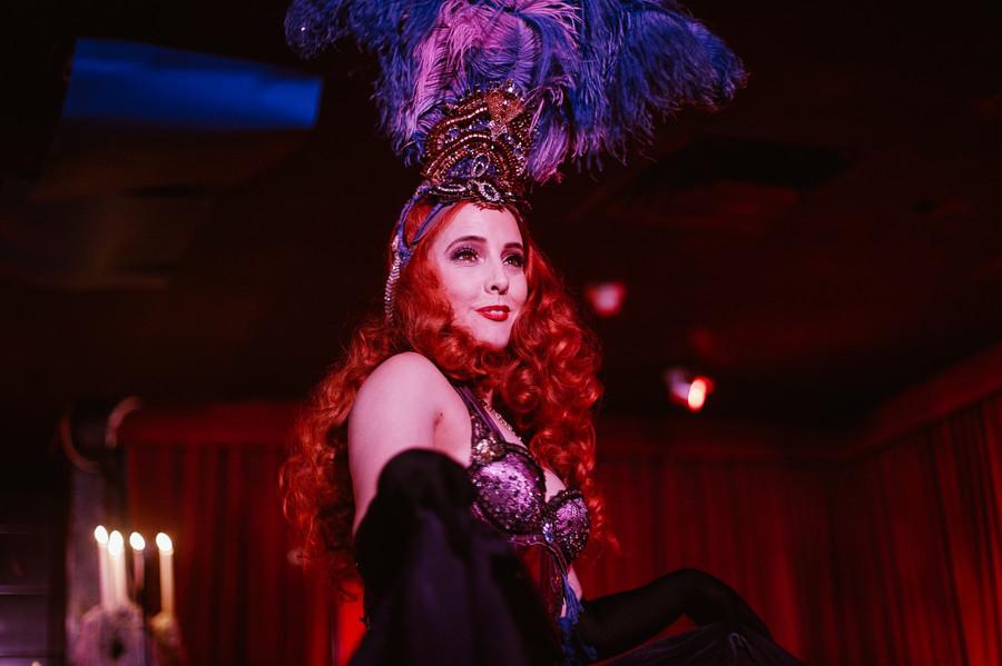 Kelly Ann Doll Get Down Variety Club.jpe